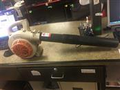 STIHL Leaf Blower BG 55